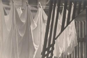 Tego już nie zobaczymy. Zdjęcia wykonane po 1945r.